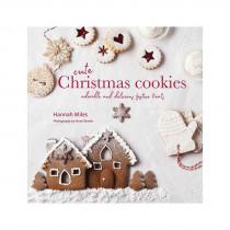 Cute Xmas Cookies