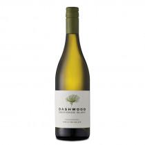 Dashwood-Sauvignon-Blanc