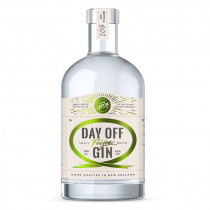 Day Off Feijoa Gin