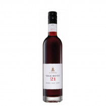 De Bortoli 'Old Boys' Tawny 21 Year Old