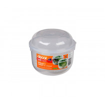 Decor-Salad-Crisper