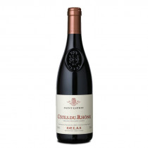 Delas Saint-Esprit Côtes-du-Rhône