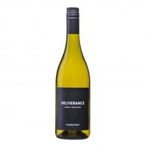 Deliverance Chardonnay