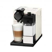 DeLonghi-Latissima-Nespresso