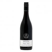 Delta-Pinot-Noir-Bottle