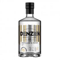 Denzien Distiller's Proof Coastal Gin