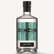 Denzien Our Coast Gin