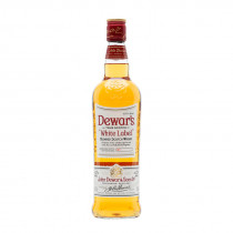 dewars-scotch-blended-whisky