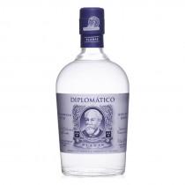 Diplomatico Planas White Rum