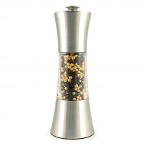 Dishy Metro Pepper Mill