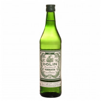 Dolin-de-Chambery-Dry-Vermouth