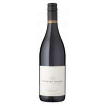 Domain Road Pinot Noir