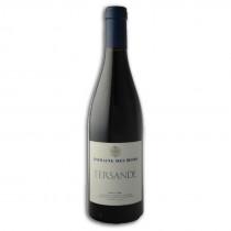 Domaine Des Homs Tersande Vin de Pays d'Oc