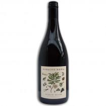 Domaine-Rewa-Pinot-Noir