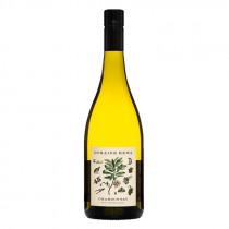 Domaine Rewa Chardonnay