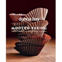 Modern Baking Donna Hay