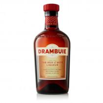 Drambuie