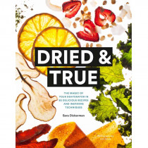 Dried-and-true