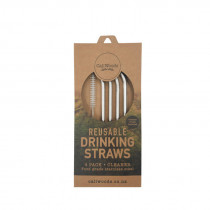 drinking-straw-reusable