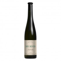 Dry River Craighall Riesling