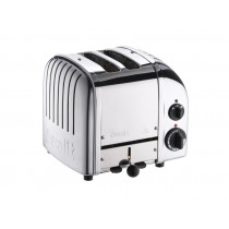 Dualit-Stainless-Slice-Toaster