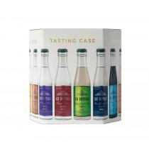 East Imperial Tasting Case