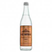 East Imperial Grapefruit Tonic