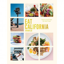 Eat California