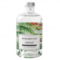 Ecology London Dry Alcohol Free Spirit