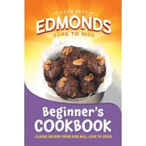 Edmonds-Beginners-Cookbook