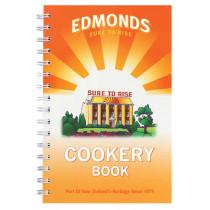 Edmonds-Cookery-Book
