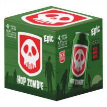 Epic Hop Zombie IIPA