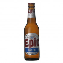 Epic-lager