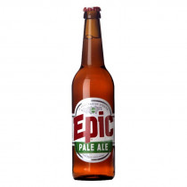 Epic Pale Ale