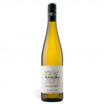 Escarpment Ryan Riesling