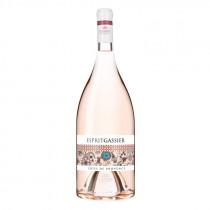 Esprit Gassier Provence Rose