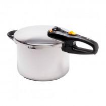 Fagor Duo Pressure Cooker - 8 Litre