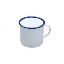 falcon-mug
