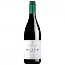 Felton Road Calvert Pinot Noir