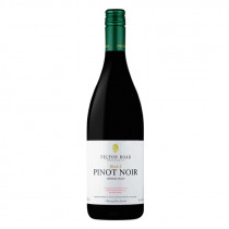 Felton Road Block 3 Pinot Noir