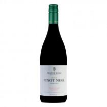 Felton Road Block 5 Pinot Noir