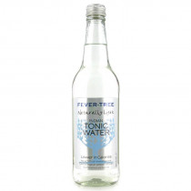 Fever Tree Light Tonic