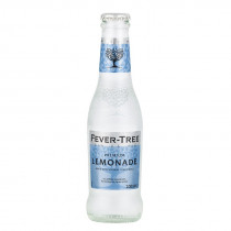 Fever Tree Premium Lemonade