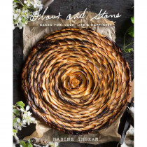 Flour and Stone - Baked for Love, Life & Happiness