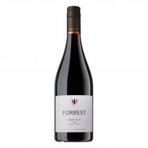 Forrest Estate Pinot Noir