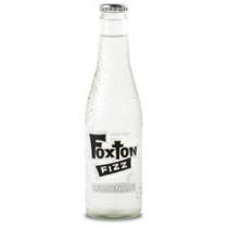Foxton Fizz Lemonade