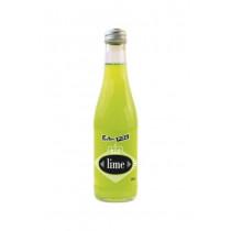 Foxton-Fizz-Lime