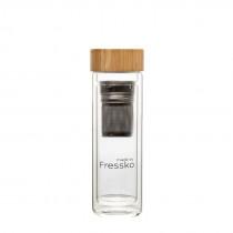 Fressko-Tour-Flask