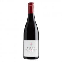Fromm Pinot Noir Clayvin Vineyard
