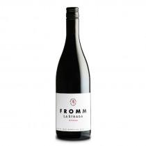 Fromm-La-Strada-Syrah